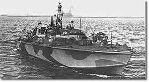 ELCO PT 80\'