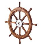 Afbeeldingsresultaat voor boat steering wheel animated gif