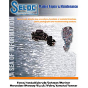 Seloc Manuals at Go2marine
