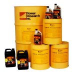 Fuel Additives & Stabilizers by Power Research Inc.