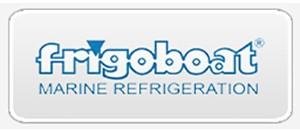Frigoboat
